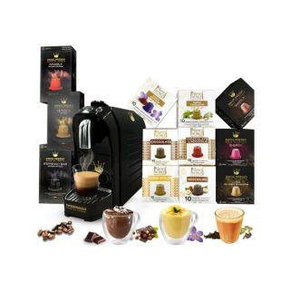 Swiss-Presso-Coffee-Machine-with-120-Swiss-PressoNero-Nobile-Coffee-Capsules-Nespresso-Compatible-1255W-Black-550x550
